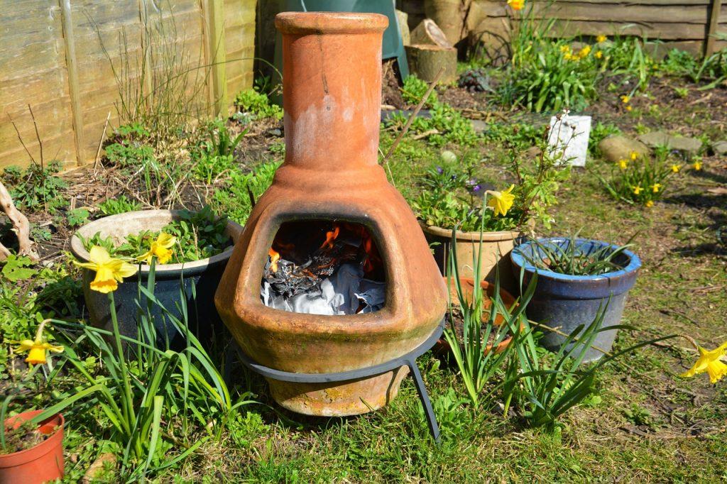 clay-fire-pot-1270587_1280