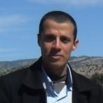 Aouad Abdessamad