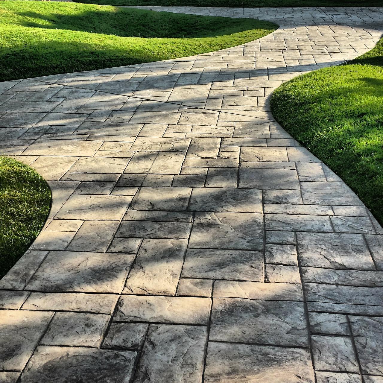Pathway 286368_1280