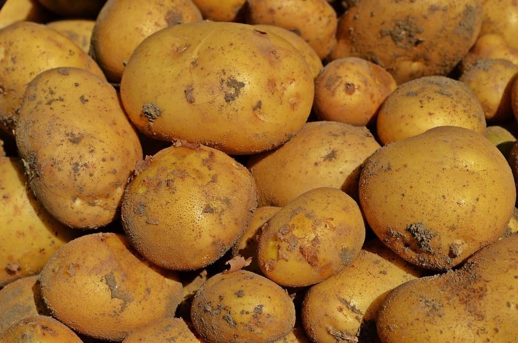 potatoes-856754_1280