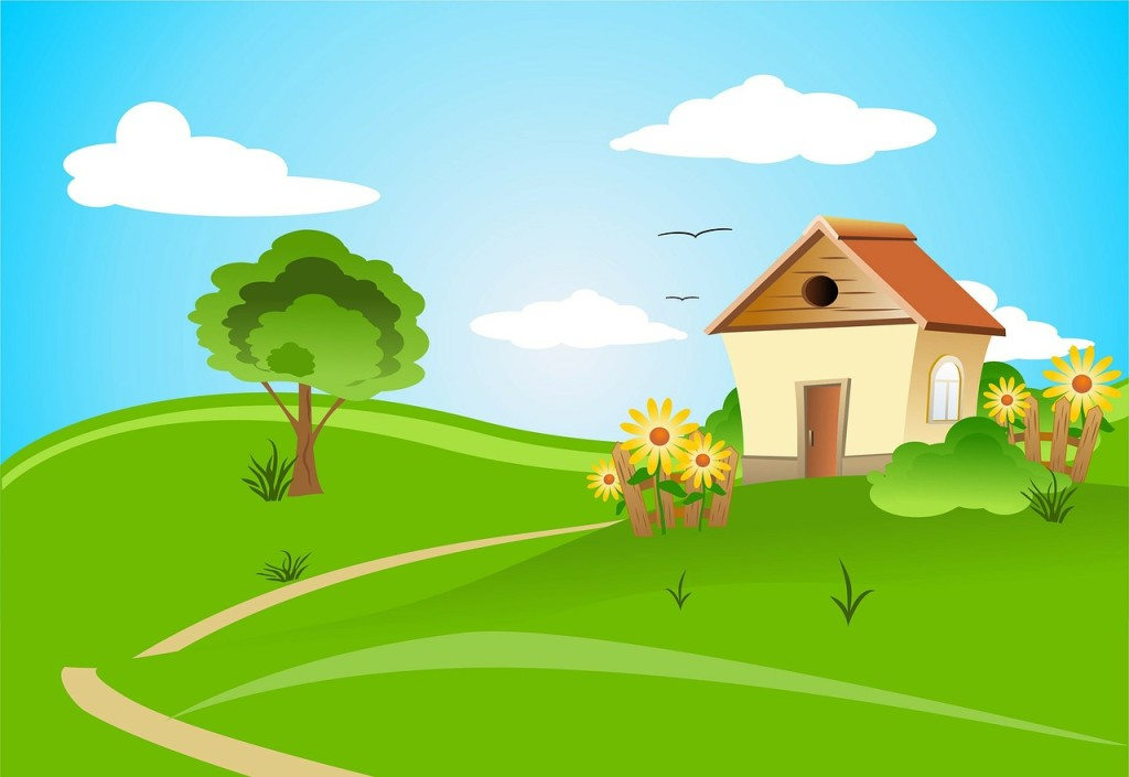 house-163526_1280