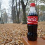 10 Things You Didn't Know You Could Do With coca cola
