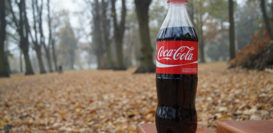 10 Things That 99% Of People Don't know about Coca Cola